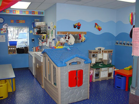 toddler-room-450